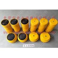 锦德莱防振器,气垫减震器生产厂家,找东永源