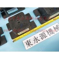 气压式避震器 减振器,刺绣机充气式防振垫,找东永源