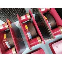 气压式避震器 防震垫,仪器外壳冲床避振器,找东永源