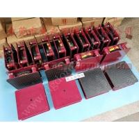 气压式避震器 隔振脚,标签分条设备减震胶垫,找东永源