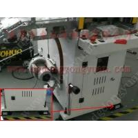 啤机减震器 防振垫,吸音棉下料机减震垫,找东永源