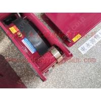 油压机避震器 减震脚,单双座模切机减震垫,找东永源