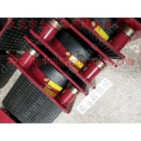 吸塑机避震器 防震脚,鞋垫冲压设备防震垫,找东永源