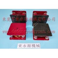 裁断机避震器 避振器,高速压力机防震垫,找东永源