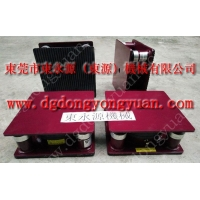 冲床 隔震器,塑料餐盒机械隔振垫,找东永源