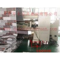 厂房机器减震垫 避震垫,带柱子的气垫减震器,找东永源