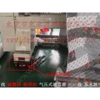 吸塑机减震器 减震器,油压龙门下料机减震器,找东永源