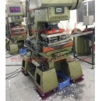 楼上机器隔振垫 防振垫,全自动裁断机减震气垫,找东永源