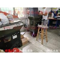 保定楼上机器 橡胶垫,塑料杯生产设备防震脚,找东永源