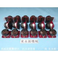 吸塑机避震器 防震器,奶茶杯冲切机减震装置,找东永源