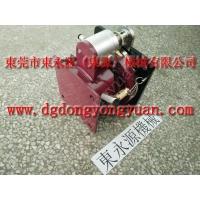 精密仪器减震器 减振脚,高楼层裁断机避震垫,找东永源