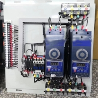 安徽雙電源自動轉換開關 控制與保護開關 滿昌電氣