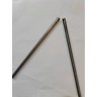 工业陶瓷加工深孔用金属烧结刀具磨棒磨头