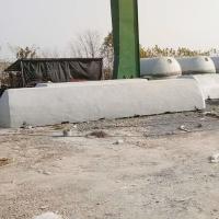合肥混凝土一体式化粪池