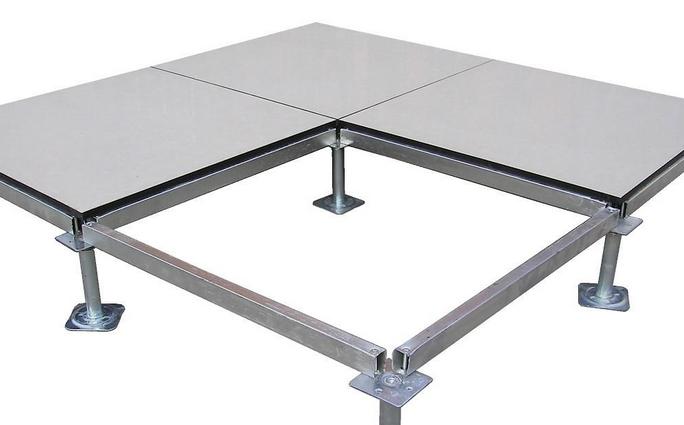 河南防靜電地板PVC防靜電地板