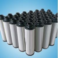 供应GX-10×30黎明液压油滤芯随时发货