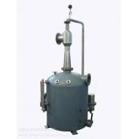 文丘里煙氣凈化器 用于工業尾氣(廢氣)回收處理