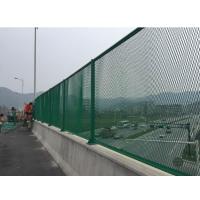 桥梁防护网@北京桥梁围网厂家生产与加工