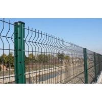 博安车间护栏网厂家供应 车间护栏网物美价廉