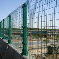 桥梁用防落网框架钢管由博安防落网框架钢管厂家供应
