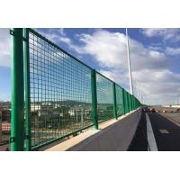 公路桥梁防抛网生产厂家