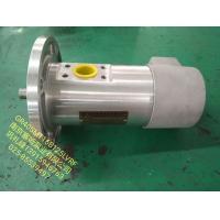GR45SMT16B125L意大利SETTIMA螺杆泵
