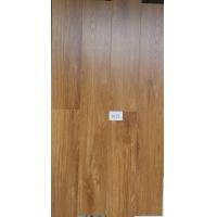 三層實木地板 松木地板