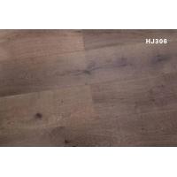 三层松木芯系列 HJ306