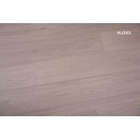 三层松木芯系列 HJ203