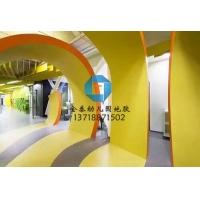 幼儿园地胶施工方法 幼儿园地板施工