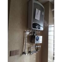 全屋循环热水循环泵家用回水器WL-A8