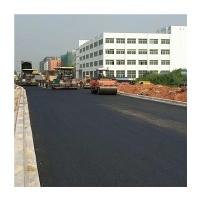 道路沥青施工 沥青道路施工工艺 专业团队 质量保证