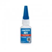 乐泰401 胶水 塑料金属橡胶 快干胶 loctite 汉高