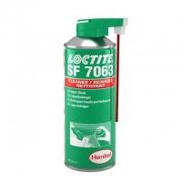 乐泰 LOCTITE 7063 通用型 零件清洗剂