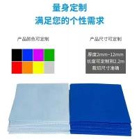 供应pp塑料中空板 电子包装防静电真空板环保 塑胶万通板 瓦