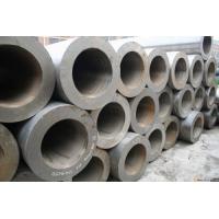 云泽钢铁生产销售大口经无缝钢管,现货供应20#