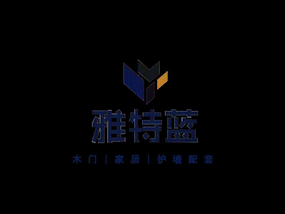 重庆雅特蓝材料科技有限公司