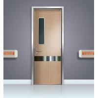 西安医院门规格医用门规格质优价廉