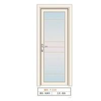 南京中空门-移门厂家-南京皇凯(法诗雅)门业-一穿条平开门