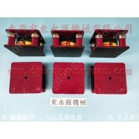 深圳 冲床避震器,放3楼机械用减震垫找 东永源