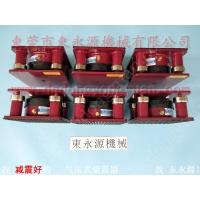 佛山 楼顶设备减震器,模切冲床在楼上的气垫找 东永源