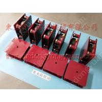 质量好的 模切机减振橡胶减震器,三座标检测仪避震器找 东永源