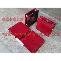 防振效果好 检测设备避震器,自动冲床气压减震器找 东永源