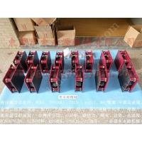 小林 加工设备减震器,风机用弹簧减震器找 东永源