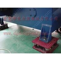 徐汇区 模切机减震器,空气式弹簧减振器找 东永源