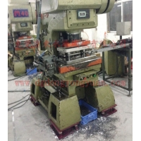 中山 楼上机器隔振垫,液压裁切机减震器找 东永源