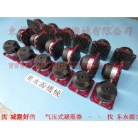 桂城 四樓機械減震墊,鏈條機器防震膠墊找 東永源