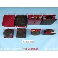 效果好的 裁纸机械减震,吸塑机减震气垫找 东永源