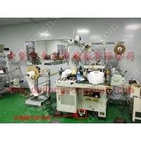 隔震好的 充气式减震器,大型机床减震装置找 东永源
