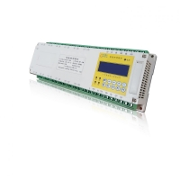智能照明模块 路灯远程监控系统 经纬时控器